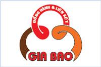 LOGO-GIA-BAO