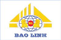Logo-Bao-Linh