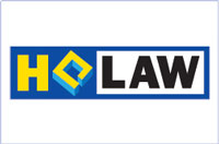 Logo-Cong-Ty-Luat