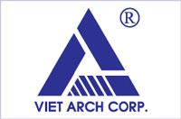 Logo-Viet-Kien-Truc