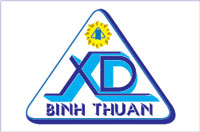 logo-PTN-BT