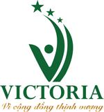 Công ty TNHH Quản lý BĐS Victoria
